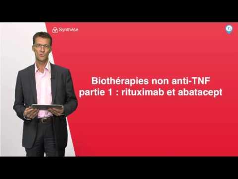 Linstitut erismana le traitement du psoriasis