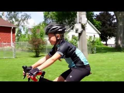 Trek KRX: A true race-ready bike for fast kids