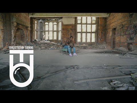 Calboy - Envy Me (Official Video)