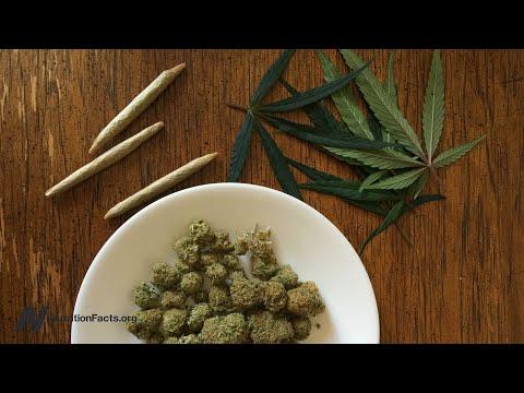 Lhip hop aiuta a perdere peso