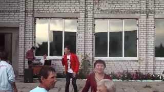 Михаил Араскал - Щамрак качча