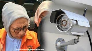 Polisi Siapkan Tambahan Empat CCTV untuk Mengawasi Ratna Sarumpaet