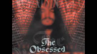 The Obsessed - Yen Sleep