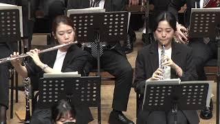 E.Grieg : Peer Gynt Suite No.2 op.55, 그리그 : 페르귄트 모음곡 '신부약탈'