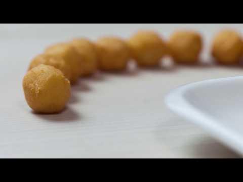 Фото Stop-motion анимация