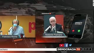 Ecuador logra mayoría para reestructurar bonos
