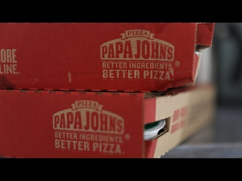 Sneaky Ways Popular Pizza Chains Are Constantly Scamming You
