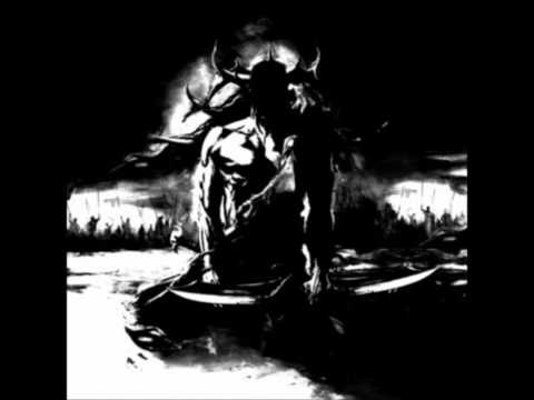 Black Haven - The Beyond online metal music video by BLACK HAVEN