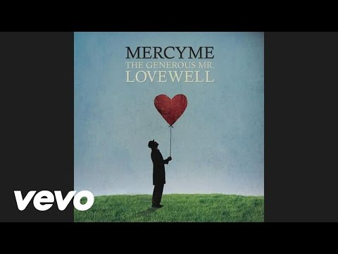 Mercyme the hurt and the healer mp3 download
