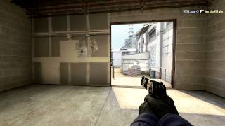 UNITRY CS:GO MARCH 2015 HIGHLIGHT