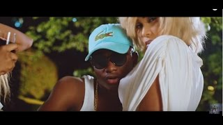 Lil Kesh No Fake Love (Official Video)