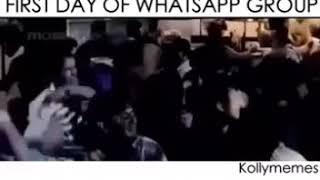 Whatsapp Group Troll Tamil