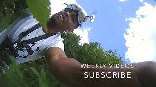 Big Trees Small Gaps Micro Cinewhoop 3 Inch Cloud 149 Quick FPV Drone Session 1 Pack Edit