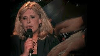 Marianne Faithfull - Falling in Love Again (Live in Montreal, 1997)