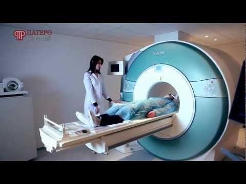 Санаторий алтайский край лечение простатита