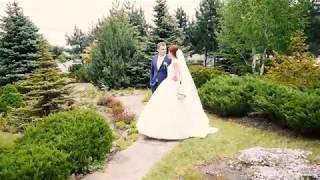 Wedding Alexandra & Andrey 13.05.2017
