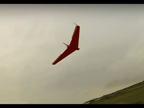 experimental-airlines-technique-flying-wing