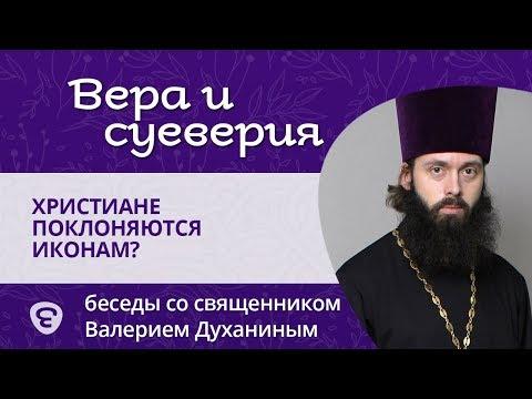 https://youtu.be/FhZsNr5TEKg