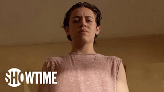 Shameless | 'Why Aren't I Circumcised?' Official Clip (Ep.1) | Season 7
