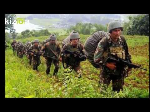 Transfer Mawalan ng Timbang Watch
