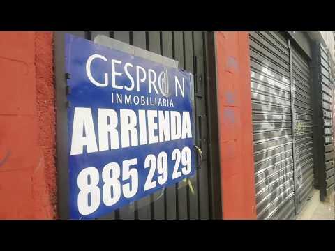 Apartaestudios, Alquiler, San Fernando Viejo - $650.000