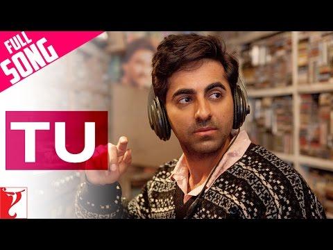 Dum Laga Ke Haisha 3 full movie in hindi download mp4