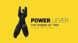 Topeak Power Lever - новинка 2020