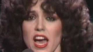 Patricia Paay - Who's That Lady With My Man (1977)