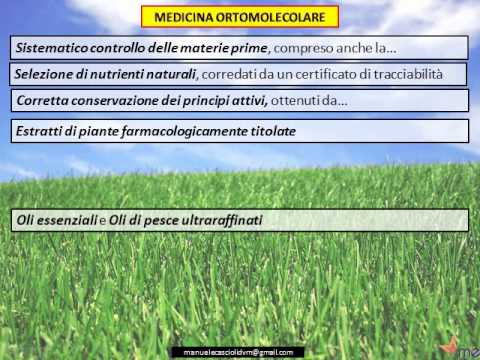 Ofloxacina e le articolazioni