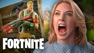 Gambar cover Why Fortnite is Bad For You [Parody]