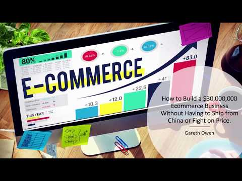 Download How To Sell Ecommerce High Ticket Products From Usa