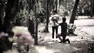 Lagi kana lang ganyan by ECHO (official music video)