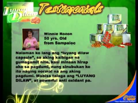 Kung paano mangayayat nang walang pagdidyeta at alisin ang tiyan at hips sa bahay