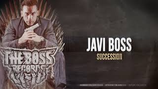 Javi Boss - Succession