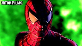 Sam Raimi's Spider-Man - The Perfect Origin (Part 1)