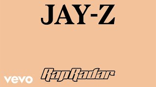 Rap Radar - JAY-Z - Rap Radar Podcast (Part 2)