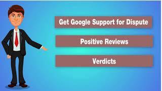 How To Remove Negative Google Reviews