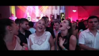 Fratelli Beach  Club Mamaia Summer Season 2013