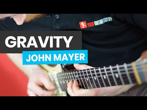 Search Results For Gravity John Mayer John Mayer - Free MP3