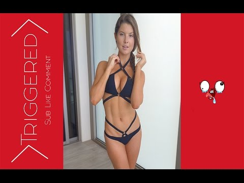 HOT Amanda Cerny Vine Compilation | TOP SEXY VINERS