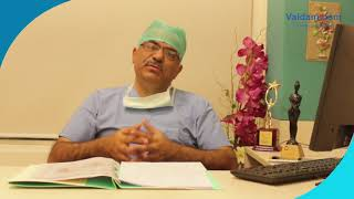 Heart Bypass Surgery (CABG)Video In India