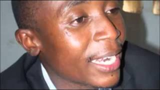 Thoko Katimba   Track 3