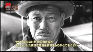 「映像のまち・かわさき」トピックスvol.20