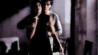 "DamonElena   ""like A Fly Tonight"""