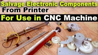 salvaging-electronic-components-from-printer-that-can-be-used-in-diy-cnc-machine-with-printer-parts