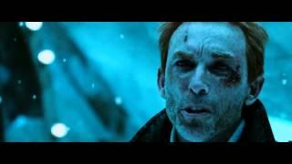 Watchmen (2009) - Do It!