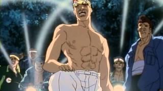 Great teacher Onizuka 1 серия