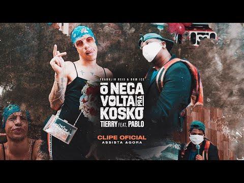 {O Neca Volta Pra Kosko} Best Songs