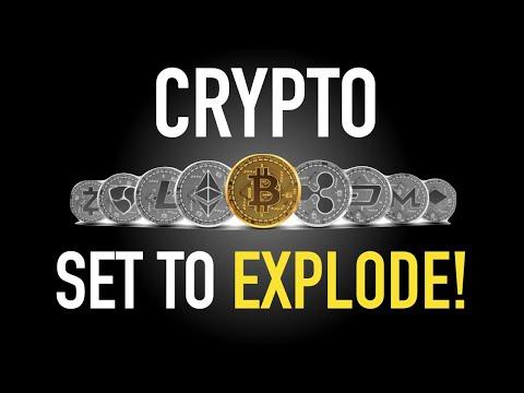 Kaip pirkti ethereum su bitcoin