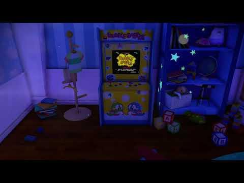 Bubble Bobble 4 Friends Announcement Trailer 2019 - English thumbnail